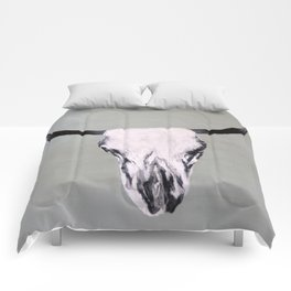 Field Comforters