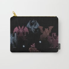 Ultimahem Carry-All Pouch