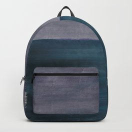 The Third Antidote Backpack