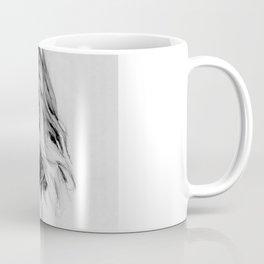 Ciara Coffee Mug