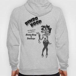Bimbo Boop Hoody