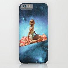 Special ride Slim Case iPhone 6s