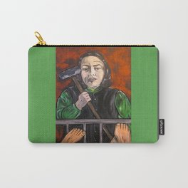 Misery Carry-All Pouch