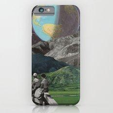 Revolutions iPhone 6s Slim Case