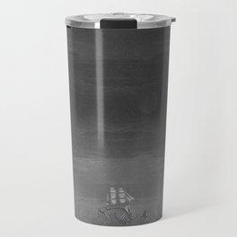 Automatisme Ambulatoire Travel Mug