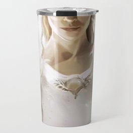 Cate Blanchett Travel Mug
