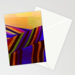 VALLONS Stationery Cards