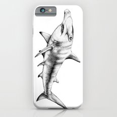 Hammerhead Shark Slim Case iPhone 6s