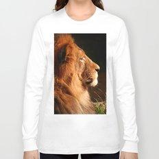 Pretty Kitty Long Sleeve T-shirt