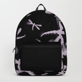 Dragonfly 3 Backpack