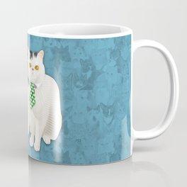 Dagoo Puddle Coffee Mug