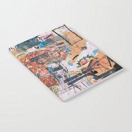 World Mapsqiuat Notebook