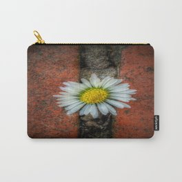 Nature Wins Carry-All Pouch