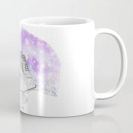 Splash | Cinque Terre Coffee Mug