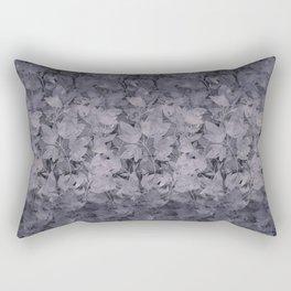 Lace, Brano Island. Rectangular Pillow