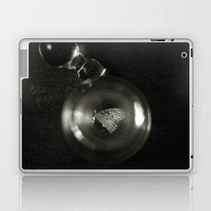 still life Laptop & iPad Skin