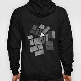 City Blocks and Triangle Hoody