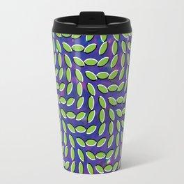 Animal Collective - Merriweather Post Pavilion Travel Mug
