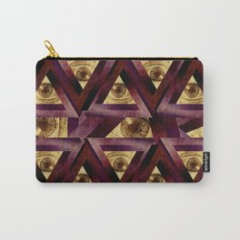 higheye Carry-All Pouch
