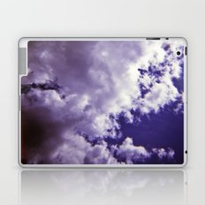 Lomographic Sky 4 Laptop & iPad Skin