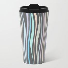D- Travel Mug