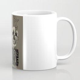 From Death We Grow... Coffee Mug