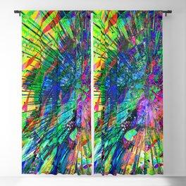 Abstract Background Wallpaper / GFTBackground329 Blackout Curtain