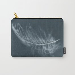 Carried Away Carry-All Pouch