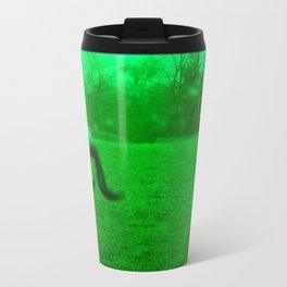 Ronchamp02 Travel Mug
