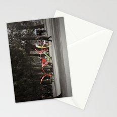 Wind Machine Stationery Cards