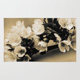 Bloom #1 Rug