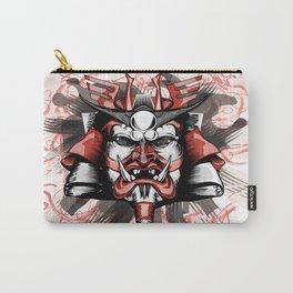 Masck Samurai Carry-All Pouch