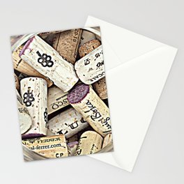 reclyce Stationery Cards