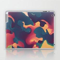 15101 Laptop & iPad Skin