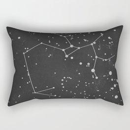Sagittarius 'The Archer' Rectangular Pillow