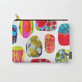 Rock Solid Carry-All Pouch