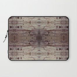 Southwest Design Laptop Sleeve