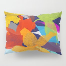 lily 11 Pillow Sham