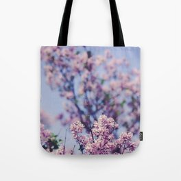She Was an Introvert with a Beautiful Universe Inside Tote Bag