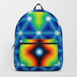 Sophia: The Thirteenth Aeon Backpack