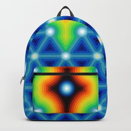 Sophia: The Thirteenth Aeon Backpack