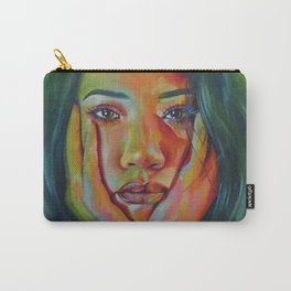 If only Carry-All Pouch