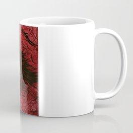 Conquistame Coffee Mug