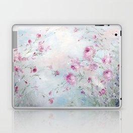 Rose Meadow Laptop & iPad Skin
