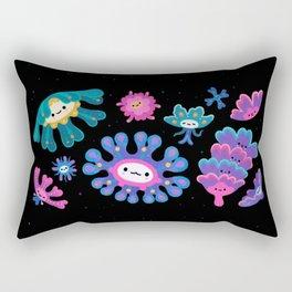 Ephyra Rectangular Pillow