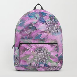 The Smell of Spring 2 Backpack