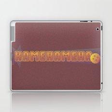 Gone, but not forgotten Laptop & iPad Skin