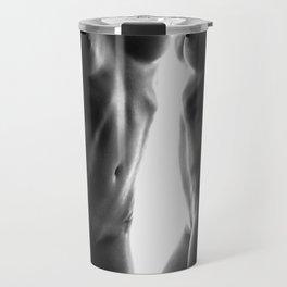 bodymusic Travel Mug