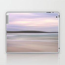 Hebridean Light Laptop & iPad Skin