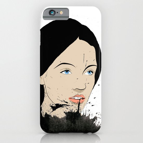 Pop iPhone & iPod Case